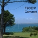 F9OE/P Camaret 29
