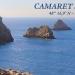 Images de Camaret