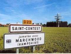 St Contest.jpg