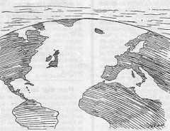 Tectonique.jpg