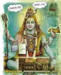 YL Shiva.jpg