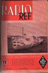 RR 12:1961.jpg