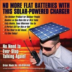 Batterie solaire.jpg